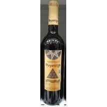 Mayantigo | Vino Tinto Rotwein trocken 13% Vol. 750ml produziert auf Teneriffa (Teneriffa)