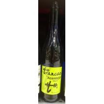 Trancao de Acentejo | Vino Blanco Weißwein 12,5% Vol. 750ml (Teneriffa)
