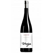 Trevejos | Vino Blanco Listan Prieto Weißwein trocken 750ml (Teneriffa)