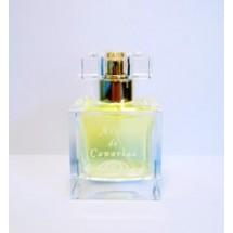 Alma de Canarias | Fragancia Summer Parfum Damen 30ml Flasche (Lanzarote)