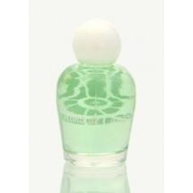 Alma de Canarias | Fragancia Dulce Parfum Damen 13ml Flasche (Lanzarote)