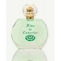 Alma de Canarias | Fragancia Dulce Parfum Damen 50ml Flasche (Lanzarote)