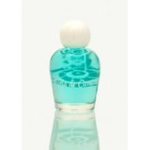 Alma de Canarias | Fragancia Oceano Parfum Herren 13ml Flasche (Lanzarote)