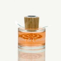 Alma de Canarias | Home Fragrance Canary Sunset Raumduft 100ml (Lanzarote)