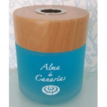 Alma de Canarias | Home Fragrance Canary Wind Raumduft 100ml (Lanzarote)