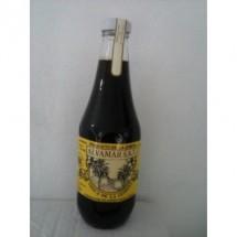 Alvamar S.A.T. | Miel de Palma Palmenhonig Palmensaft Flasche 305ml (La Gomera)