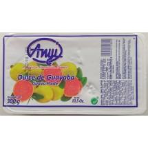 Anyi | Dulce de Guayaba Guaven-Paste Marmelade 300g (Teneriffa)