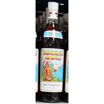 Artemi | Ronmiel Indias Ron Miel Honigrum 1l 20% Vol. (Gran Canaria)