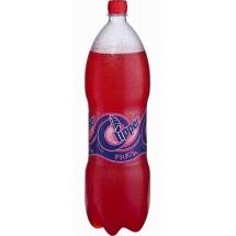 Clipper | Fresa Erdbeer-Limonade 2l PET-Flasche (Gran Canaria)