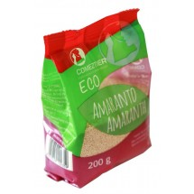 Comeztier | Amaranto Eco Amaranth Bio 200g Tüte (Teneriffa)