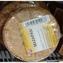 Dulceria Nublo | Mazapan Marzipan-Kuchen 250g (Gran Canaria)