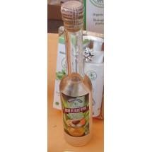 Gran Aloe | Licor Aloe Vera con Miel y Naranja Eco Likör mit Honig und Orange Bio 15% Vol. 200ml Glasflasche (Gran Canaria)