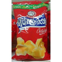 Matutano | Munchitos Chips Original 160g (Gran Canaria)