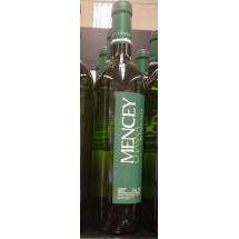 Mencey Chasna | Vino Blanco Seco Weißwein trocken 12% Vol. 750ml (Teneriffa)