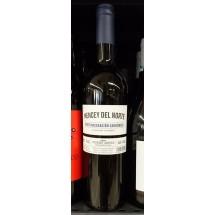 Mencey Del Norte | Vino Tinto Maceracion Carbonica Rotwein trocken 13% Vol. 750ml (Teneriffa)