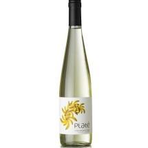 Platé   Vino de Platano Blanco Afrutado Canary Islands Bananenwein fruchtig 12% Vol. 750ml (Teneriffa)