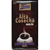 Tirma | Alta Cosecha Mezcla gemahlener Röstkaffee 250g (Gran Canaria)