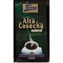 Tirma   Alta Cosecha Natural gemahlener Röstkaffee 250g (Gran Canaria)