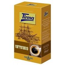 Tirma | Café Torrefacto Kaffee 2x 250g Set (Gran Canaria)