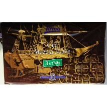 Tirma | Café Mezcla Suave Kaffee 3x 250g Set (Gran Canaria)