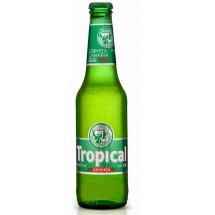 Tropical | Bier 330ml Flasche 4,7% Vol. (Gran Canaria)