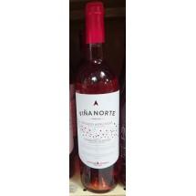 Viña Norte | Rosado Afrutado Rosé-Wein lieblich 11,5% Vol. 750ml (Teneriffa)