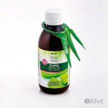 eJove   Jugo Puro Estabilizado Zumo Aloe Vera Stabilisierungssaft 250ml (Gran Canaria)
