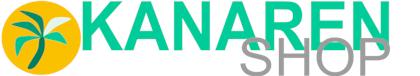 Kanaren-Shop.com